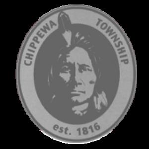 Board of Supervisors - Regular Meeting @ Chippewa Township Municipal Building   Beaver Falls   Pennsylvania   United States