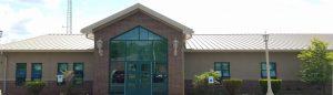 Board of Supervisors - Regular Meeting @ Chippewa Township Municipal Building | Beaver Falls | Pennsylvania | United States